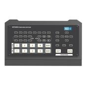 Mini-Switcher-NeoiD-Estudio-4-HDMI-DP-Multi-Formato-e-MultiView-Video-4-Canais