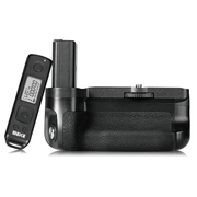 Baterry-Grip-Meike-MK-A6500-Pro-com-Controle-Remoto-para-Sony-a6500