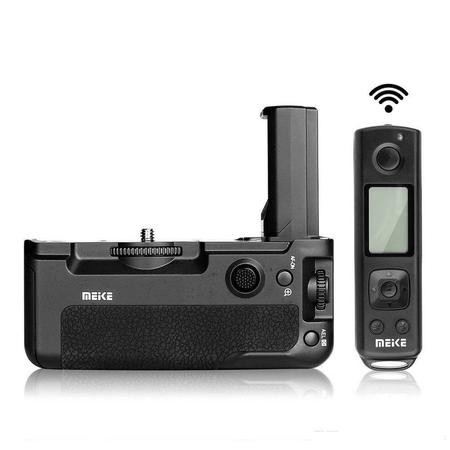 Baterry-Grip-Meike-MK-A7RIV-Pro-com-Controle-Remoto-para-Sony-A7RIV-e-A9II