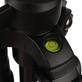 Tripe-Profissional-Digipod-A2830-para-ate-8Kg