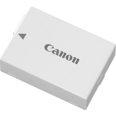 Bateria-Canon-LP-E8-para-Canon-EOS-Rebel-T2i-T3i-T4i-e-T5i