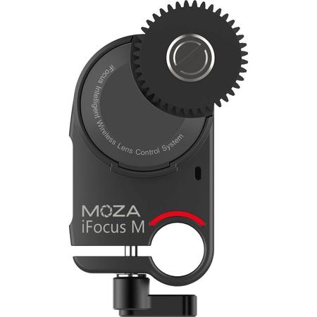 Motor-de-Lente-Wireless-Moza-iFocus-M-para-Air-2-e-AirCross-2