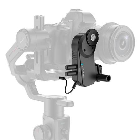 Motor-de-Follow-Focus-Wireless-Moza-iFocus--MF03-