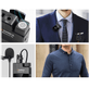 Sistema-Wireless-Digital-Microfone-Comica-BoomX-D-UC2-Sem-Fio-Ultra-Compacto-2-Pessoas-USB-C-para-SmartPhones-Android