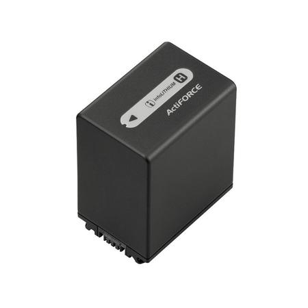 Bateria-Sony-NP-FH100--Original-