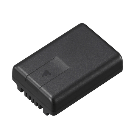 Bateria-Panasonic-VW-VBL090--895mAh-
