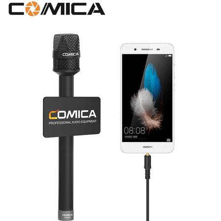 Microfone-Reporter-Comica-Audio-HRM-S-Portatil-para-SmartPhones