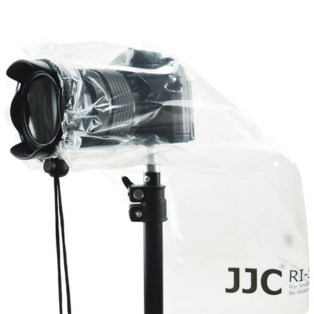 Capa-de-Chuva-RI-5-para-Cameras-Profissionais