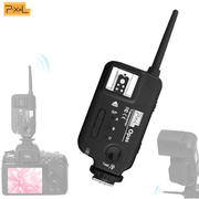 Disparador-de-Flash-Wireless-Transceiver-Trigger-Pixel-Opas-para-Nikon