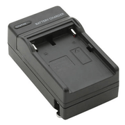 Carregador-SLB10A---11A-para-Baterias-Samsung-SLB-10A-e-SLB-11A