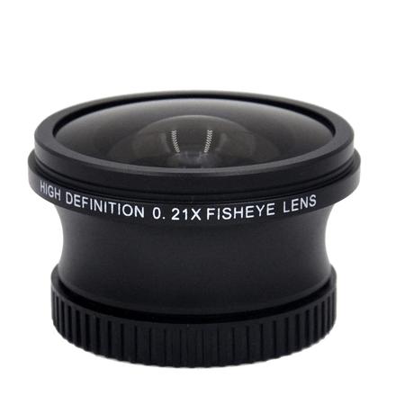 Lente-Olho-de-Peixe-37mm-0.21x-FishEye-High-Definition
