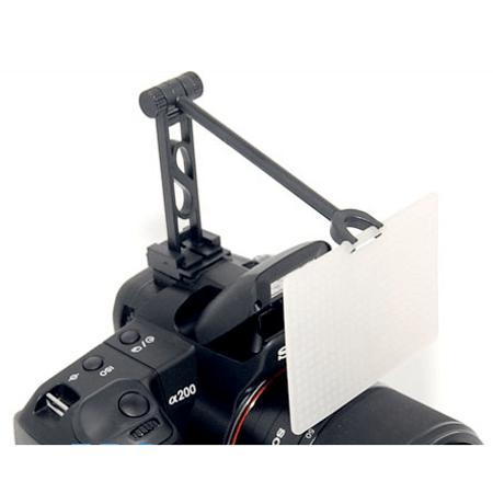 Difusor-Softbox-JJC-WF-1A-Universal-para-Flash