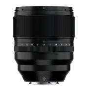 Lente-FujiFilm-XF-50mm-f-1.0-R-WR