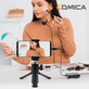 Microfone-Lapela-Comica-Sig.Lav-V05-UC-Omnidirectional-para-SmartPhones-Android--USB-Type-C-