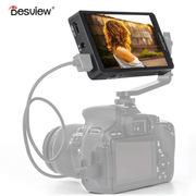 Monitor-de-Referencia-Destview-S6-Plus-5.5-Full-HD-TouchScreen-4K-HDMI-3D-Lut-com-Suporte