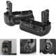 Baterry-Grip-Meike-MK-5D4-para-Canon-5D-Mark-IV