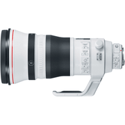 Lente-Canon-EF-400mm-f-2.8L-IS-III-USM