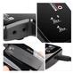 Sistema-Microfone-Lapela-Sem-Fio-LensGo-LWM-308C-Wireless-30-Canais-UHF