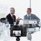Microfones-de-Lapela-Duplo-Comica-CVM-D02R-Omnidirecional-para-Cameras-e-SmartPhones--6.0m-