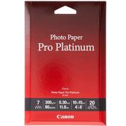 Papel-Fotografico-Canon-Pro-Platinum-PT-101-10x15cm--4-x6--