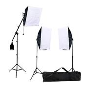 kit-de-iluminacao-para-estudio-fotografico-com-softboxes-girafa-e-tripes-de-iluminacao-sem-lampada