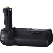 Battery-Grip-Canon-BG-E14-para-Camera-Canon-EOS-70D-80D-e-90D