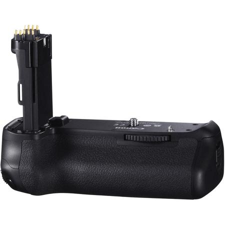 Battery-Grip-Canon-BG-E14-para-Camera-Canon-EOS-70D-80D-e-90D