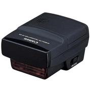 Transmissor-Canon-Speedlite-ST-E2-IR