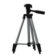 Tripe-Compacto-KT-3111-Pan-Tilt-de-1.06m-e-Suporta-ate-2Kg