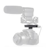 Barra-Extensora-de-Sapata-para-Cameras--10cm-