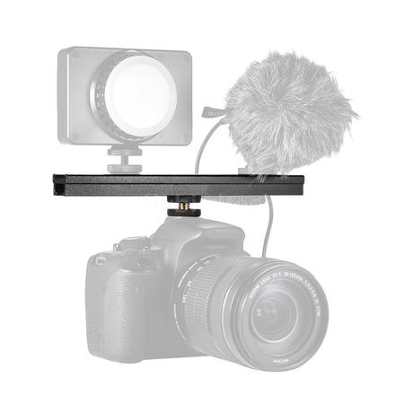 Barra-Extensora-Rail-de-Sapata-para-Cameras--20cm-