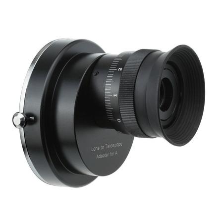 Adaptador-Telescopio-Swebo-para-Lentes-Sony-A-Mount