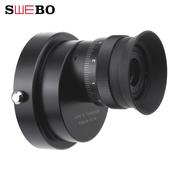 Adaptador-Telescopio-Swebo-para-Lentes-Nikon
