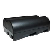 Bateria-Nikon-EN-EL3a