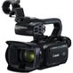 Filmadora-Canon-XA40-UHD-4K-Profissional-Zoom-Optico-20x-HD