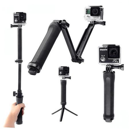Bastao-Retratil-3-Way-Multifuncional-para-Cameras-Gopro-Hero