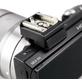 Adaptador-de-Sapata-JJC-MSA-10-para-Flash-em-Cameras-Sony-Nex