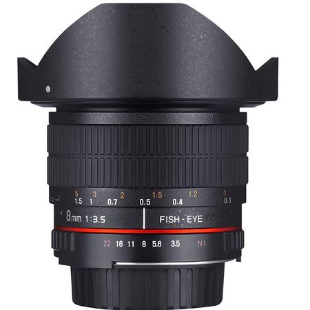 Lente-Fisheye-8mm-f-3.5-Manual-Ultra-Wide-para-Nikon-F