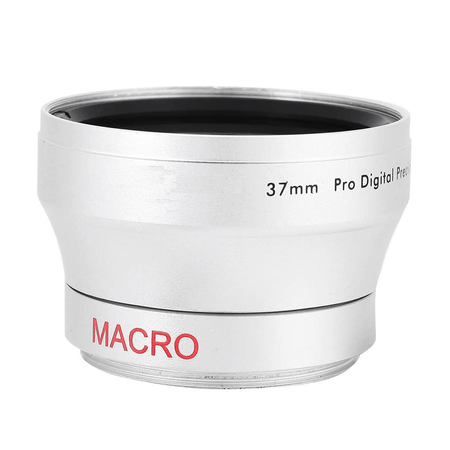 Lente-de-Conversao-37mm-Macro-e-Grande-Angular