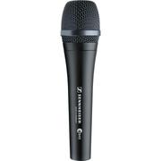 Microfone-de-Mao-Sennheiser-e945-Vocal-Dinamico-Supercardioide-XLR