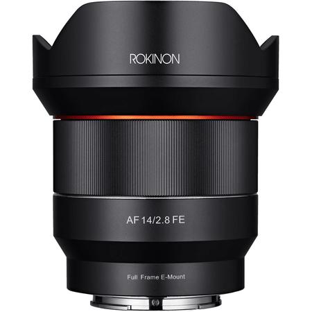 Lente-Rokinon-AF-14mm-f-2.8-FE-Sony-E-Mount--IO14AF-E-