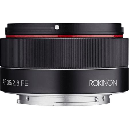 Lente-Rokinon-AF-35mm-f-2.8-FE-Sony-E-Mount--IO35AF-E-