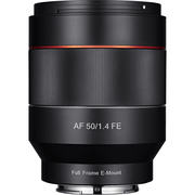 Lente-Rokinon-AF-50mm-f-1.4-FE-Sony-E-Mount--IO50AF-E-