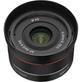 Lente-Rokinon-AF-24mm-f-2.8-FE-Sony-E-Mount--IO24AF-E-