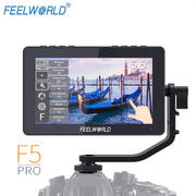 Monitor-de-Referencia-FeelWorld-F5-Pro-5.5--Touchscreen-4K-HDMI-IPS-FHD-1920x1080