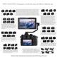 Monitor-de-Referencia-FeelWorld-F5-Pro-5.5--Touchscreen-4K-HDMI-IPS-FHD-1920x1080