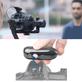 Kit-Video-FujiFilm-X-T4-4K-com-XF-18-55mm---Sistema-Lapela-Sem-Fio-LensGo-318C---Bateria-NP-W235-e-Filtro-UV-58mm