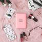 Impressora-FujiFilm-Instax-Mini-Link-SmartPhone-Rosa-Dusky-Pink