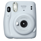 Camera-Instantanea-FujiFilm-Instax-Mini-11-Branca