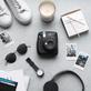 Camera-Instantanea-FujiFilm-Instax-Mini-11-Grafite